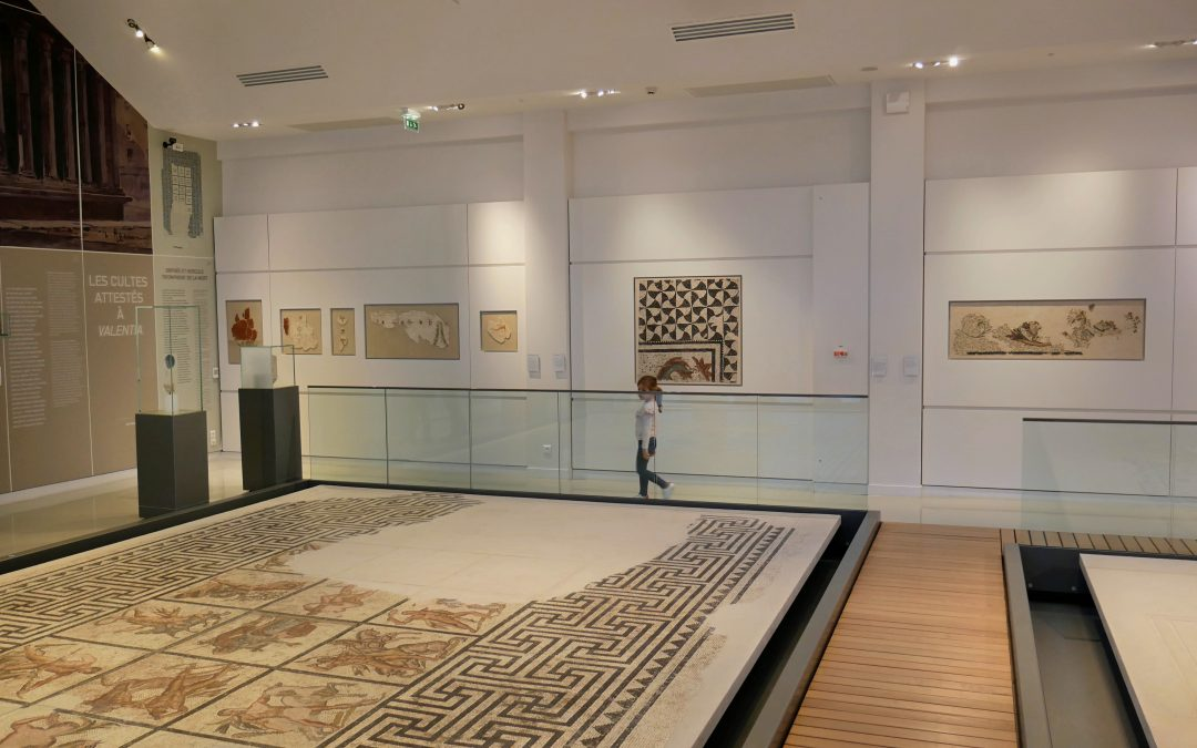 Musée de Valence
