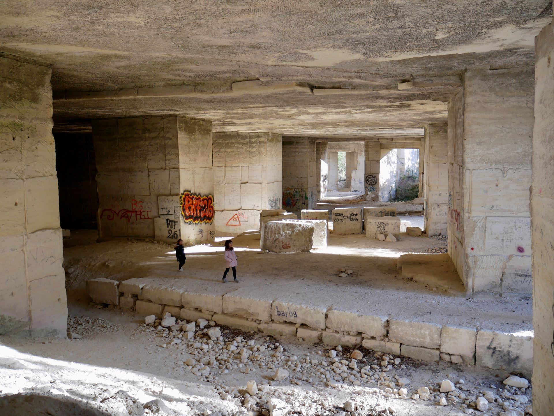 7 lieux insolites à découvrir en Drôme et Ardèche autour de Montélimar