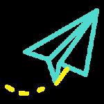Logo les petits Drômois